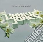 (LP VINILE) SLEEP IS THE ENEMY lp vinile di Jones Danko
