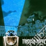 Trigger Happy - I Hate Us Even More cd musicale di ALMIGHTY TRIGGER HAP