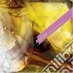 Logh - A Sunset Panorana cd musicale di LOGH