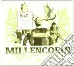 Millencolin - Kingwood cd musicale di MILLENCOLIN