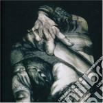 Raised Fist - Sound Of The Republic cd musicale di RAISED FIST