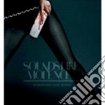 Sounds Like Violence - With Blood On My Hands cd musicale di SOUNDS LIKE VIOLENCE