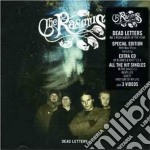 DEAD LETTERS/Spec.Ed+CD hits+Videos cd musicale di RASMUS