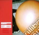 Chamellows - Rat Hearts cd musicale di Chamellows