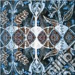 Kemialliset Ystavat - Kellari Juniversumi cd musicale di Ystavat Kemialliset