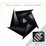 BLACK ROSES  (SPECIAL EDITION) cd musicale di RASMUS