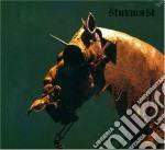 Sturmast - Ibis Redibis Nunquam cd musicale di STURMAST