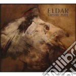 Eldar - Sapere Aude cd musicale di ELDAR