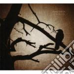 Apathaia - Lifethesis cd musicale di APATHAIA