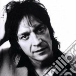 Sulo - Just Another Guy Tryin cd musicale di SULO