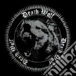 Death Wolf - Death Wolf cd musicale di Wolf Death