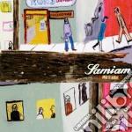 Samiam - Astray cd musicale di SAMIAM