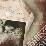 Give Up The Ghost - Background Music cd musicale di GIVE UP THE GHOST