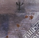 Malaise - Fifty-two Ways cd musicale di MALAISE