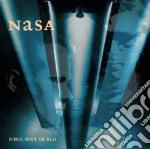 Nasa - Echoes Down The Hall cd musicale di NASA