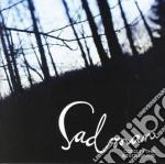 Sadman - Cold In The State Of Me cd musicale di SADMAN