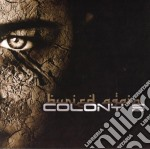 Colony 5 - Buried Again cd musicale di COLONY 5