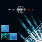 Necro Facility - Room, The cd musicale di Facility Necro