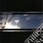 Mr. Jones Machine - Atervandsgrand cd musicale di MR. JONES MACHINE