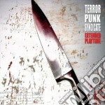 Terror Punk Syndicat - Extended Playtime cd musicale di TERROR PUNK SYNDICAT