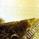 Trad Gras Och Stenar - Gardet 12.6.1970 cd musicale di Trad gras och stenar