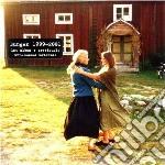 Dungen - Dungen cd musicale di Dungen