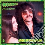Jade Stone & Luv - Mosaics - Pieces Of Stone cd musicale di Jade & luv Stone