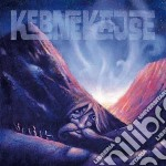 Kebnekajse - Kebnekajse cd musicale di Kebnekajse