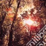 (LP VINILE) Satt att se ep (lim.ed.) lp vinile di Dungen