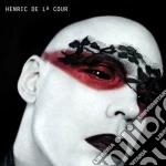 (LP VINILE) Grenade/harmony dies lp vinile di Henric De la cour