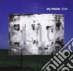 De/vision - Zehn cd musicale di DE/VISION