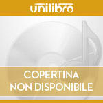 Brother cd musicale di O.S.T.