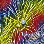 Ilaiyaraaja - Wings cd musicale di Ilaiyaraaja