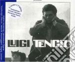 Luigi Tenco - Luigi Tenco cd musicale di TENCO LUIGI
