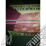 Golden classical masterworks vol.2 cd musicale di Artisti Vari