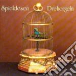 MUSICA X SCATOLE MUSICALI E ORG A RULLI cd musicale