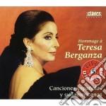 CANCIONES ESPANOLAS Y SUDAMERICANAS DI F cd musicale