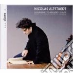 Schumann Robert - Concerto Per Cello In A Minor, Op.129 cd musicale di Robert Schumann