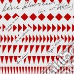 Irene Schweizer - Live At Taktlos cd musicale di SCHWEIZER IRENE