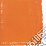 Lucas Niggli Zoom Ensemble - Sweat cd musicale di NIGGLI LUCAS & ZOOM