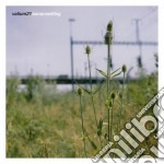 EDGE OF SPRING                            cd musicale di Sally & the Doherty