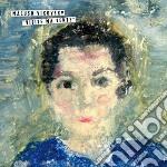 Vikovsky, Macuso - Visite Ma Tente cd musicale di Macuso Vikovsky