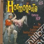 (LP VINILE) HORMONE HOP lp vinile di HORMONAUTS