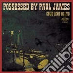 (LP VINILE) COOL AND BLIND lp vinile di POSSESSED BY PAUL JA