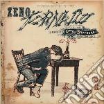 (LP VINILE) RAMBLING MAN lp vinile di Tornado Zeno
