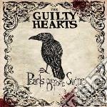 (LP VINILE) PEARLS BEFORE SWINE lp vinile di Hearts Guilty