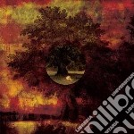 Movie Star Junkies - Poison Tree cd musicale di MOVIE STAR JUNKIES