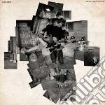 (LP VINILE) Blackout (lp+cd) lp vinile di Hank Haint