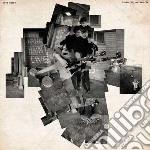 Hank Haint - Blackout cd musicale di Hank Haint