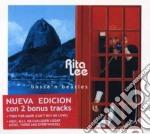 Rita Lee - Bossa N Beatles cd musicale di Rita Lee